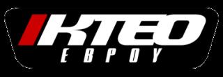 ikteo-evrou-logo